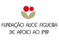 Fundação Alice Fiqgueira