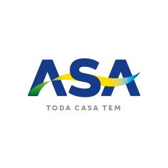 ASA - TODA CASA TEM