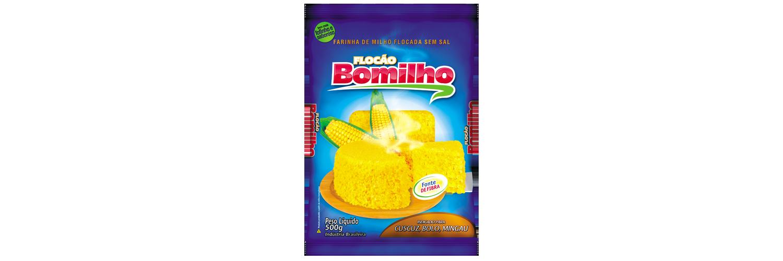 Bomilho